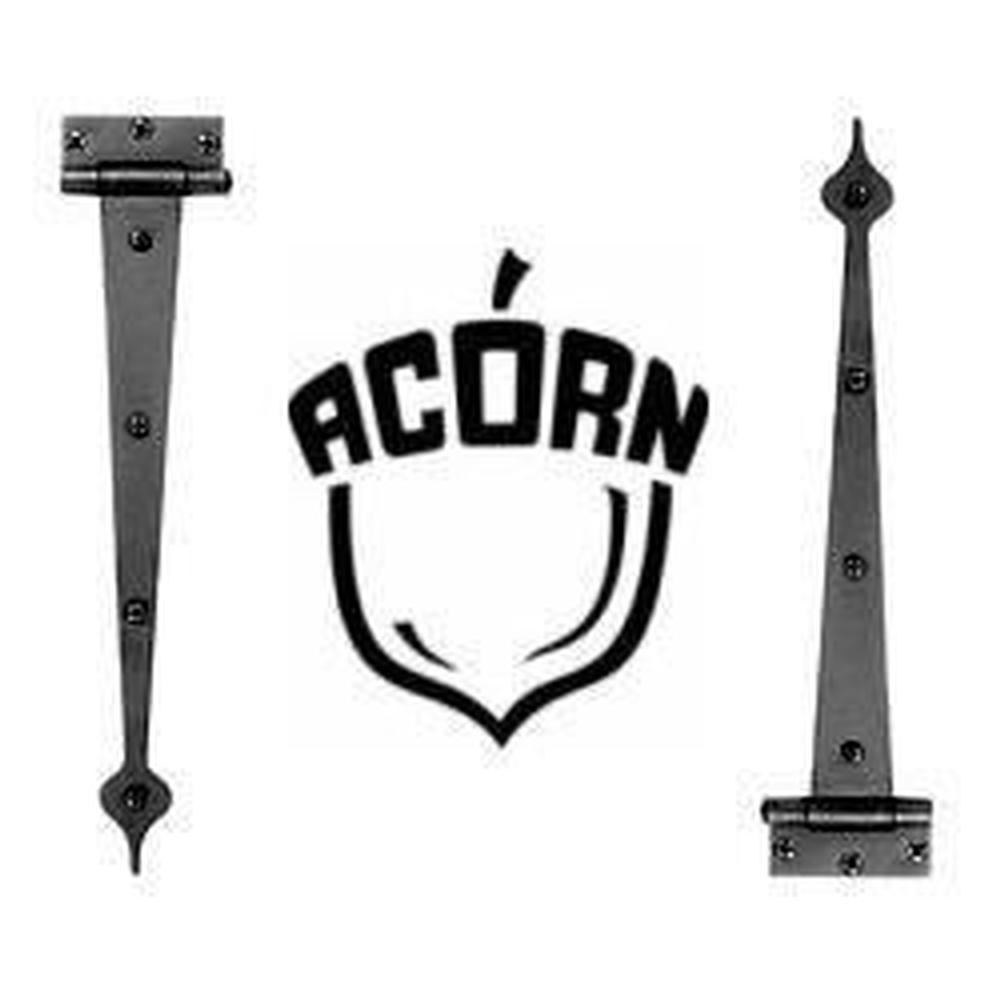 Acorn Kitchen And Bath