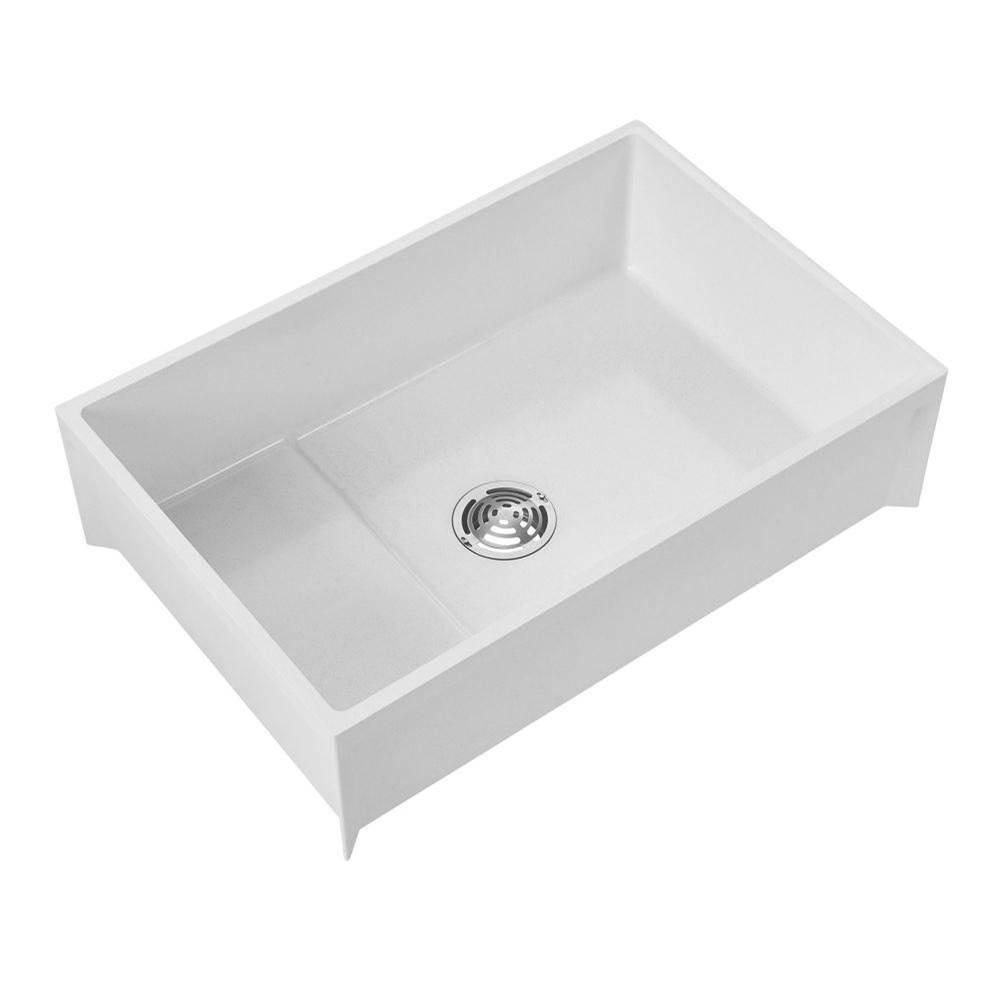 Fiat Sinks Milford Kitchen And Bath