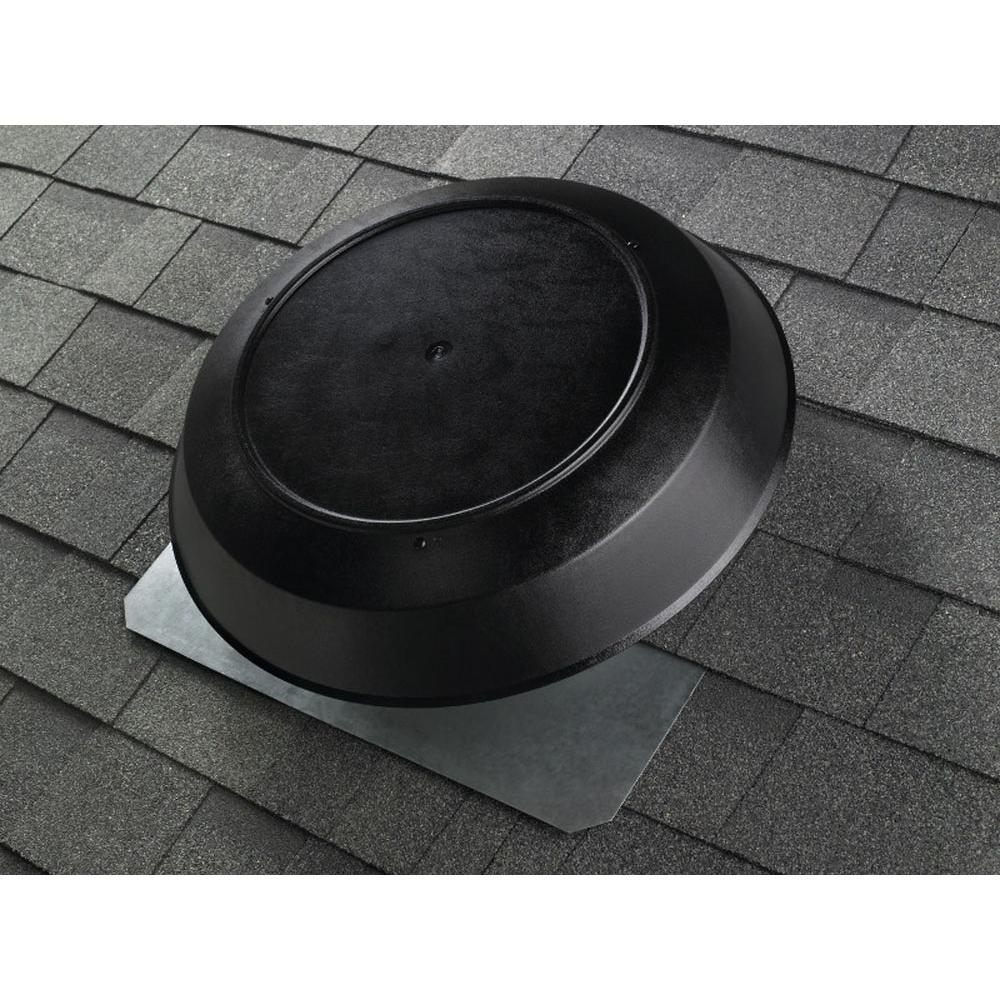 Heating And Ventilation Bath Exhaust Fans Milford Kitchen And Bath Webster Groves Fenton
